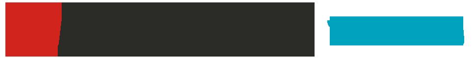 ModelBrush Tienda Logo